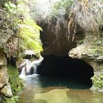 Nayook Creek (39412)