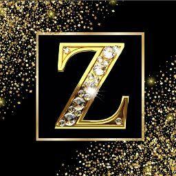 user Zaidatul Gzulkifli apkdeer profile image