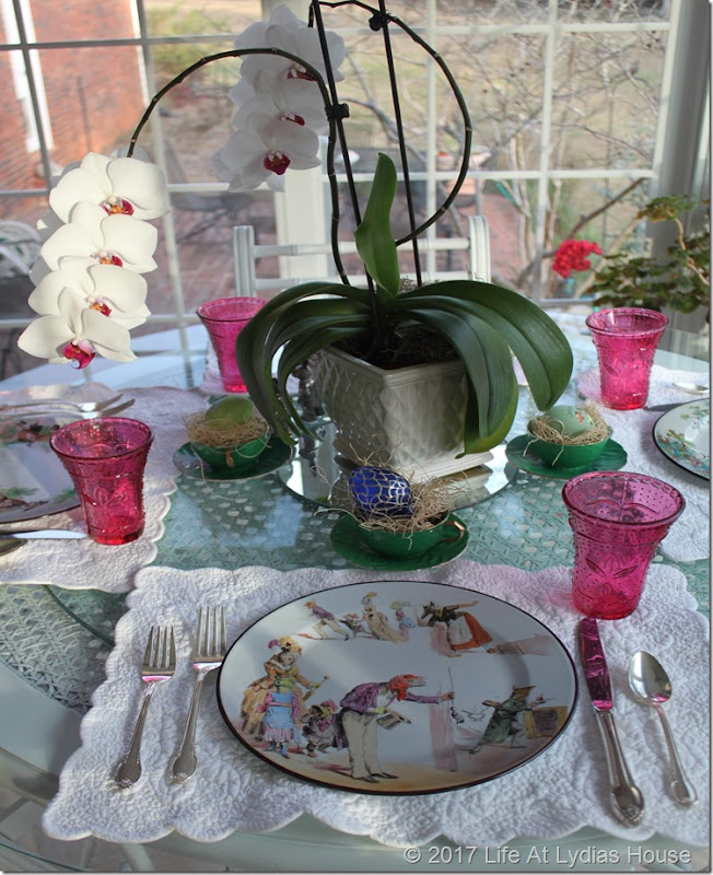 spring table hop 4