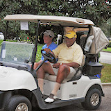 OLGC Golf Tournament 2013 - GCM_6040.JPG