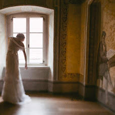 Wedding photographer Darko Pavlovic (albumweddings). Photo of 24.08.2015