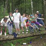 Campaments a Suïssa (Kandersteg) 2009 - IMG_3585.JPG