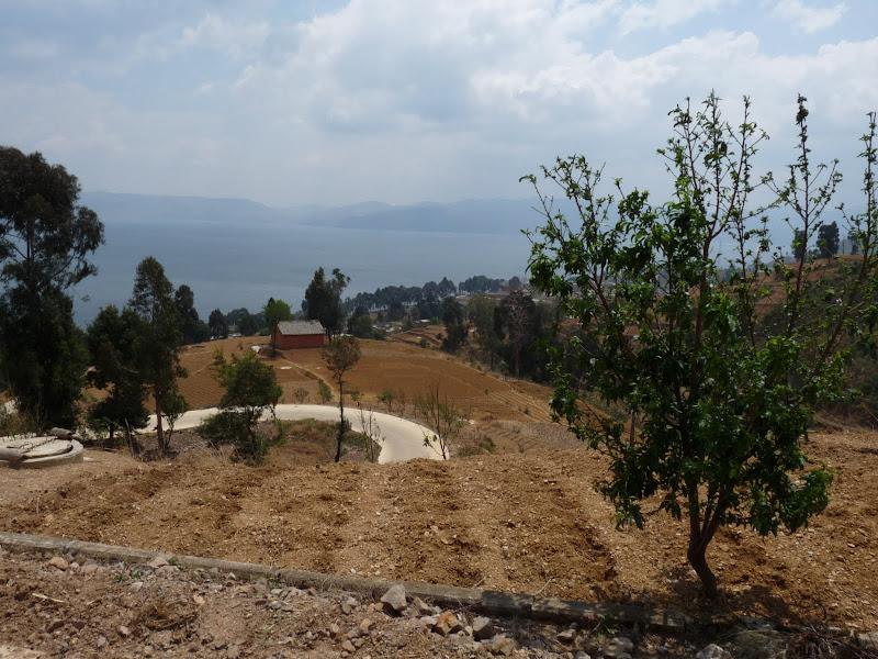 Chine .Yunnan . Lac au sud de Kunming ,Jinghong xishangbanna,+ grand jardin botanique, de Chine +j - Picture1%2B042.jpg