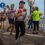 Funstacle Masters City Run Oranjestad Aruba 2015 part2 by KLABER - Image_132.jpg