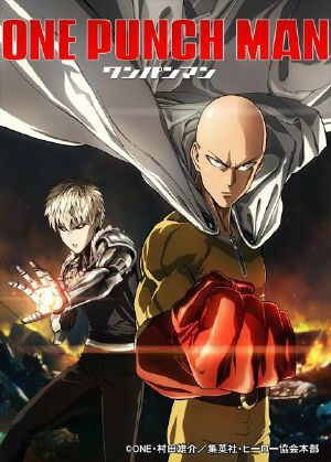 One Punch Man: Road to Hero- One Punch Man: Road to Hero