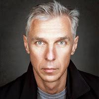 Alex Koloskov