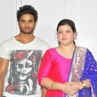 Sundeep Kishan Manjula Movie Opening (116).JPG