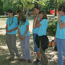Področni mnogoboj, Sežana 2007 - IMG_8134.jpg