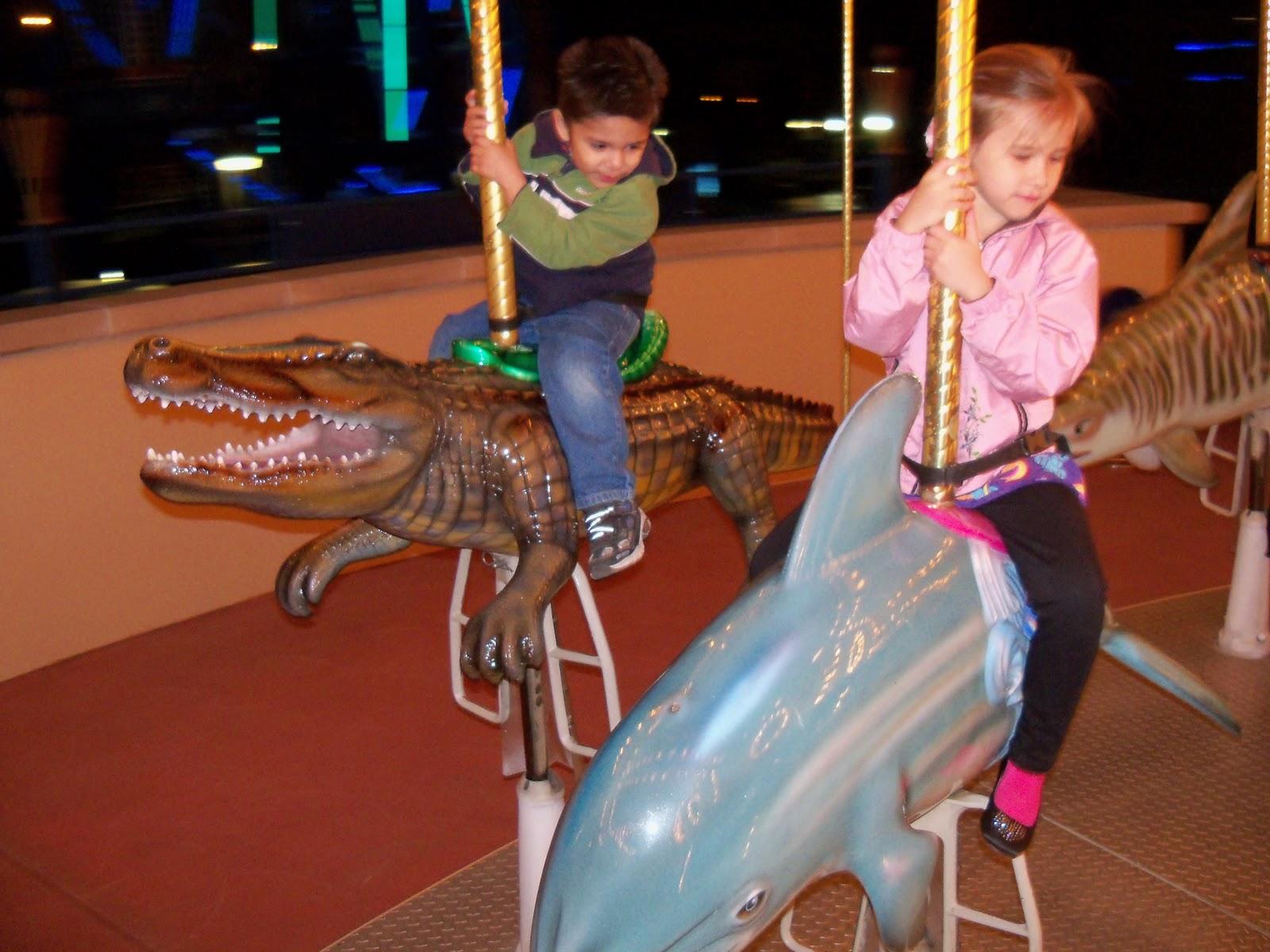 Birthday at Downtown Aquarium - 100_6151.JPG