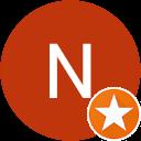 Nathaneal Textor