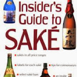 "Philip Harper ""The Insider's Guide to Sake"", Kodansha International, Tokyo 1998.jpg"