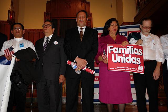 NL Fotos de Mauricio- Reforma MIgratoria 13 de Oct en DC - DSC00763.JPG