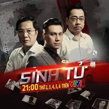 Sinh Tử (VTV1)