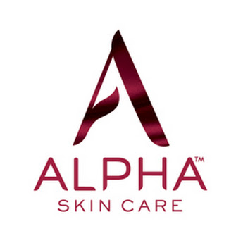 Alpha™ Skin Care image