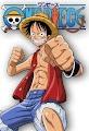 One Piece Vua Hải Tặc Đảo Hải Tặc Hải Tặc Mũ Rơm (1999)