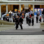 Sportsmen Day At Capitol Lobby Scene.jpg
