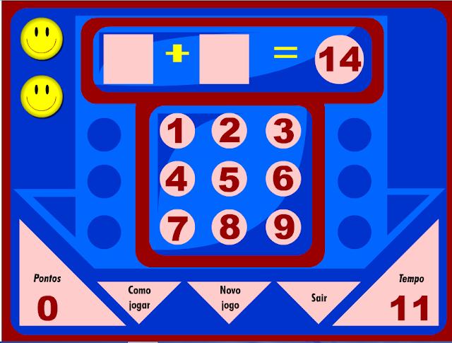 jogo-de-matematica-jogo-soma.PNG