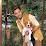 Chaitanya Suri's profile photo