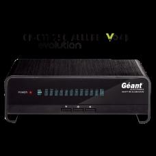 Géant OTT750 4K evolution ALLURE 4k