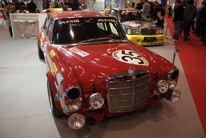 Essen Motorshow 2012 - IMG_5583.JPG