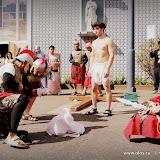 Via Crucis 2012 Trailer - IMG_0398.JPG