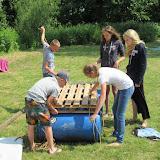 Zeeverkenners - Zomerkamp 2015 Aalsmeer - IMG_2758.JPG