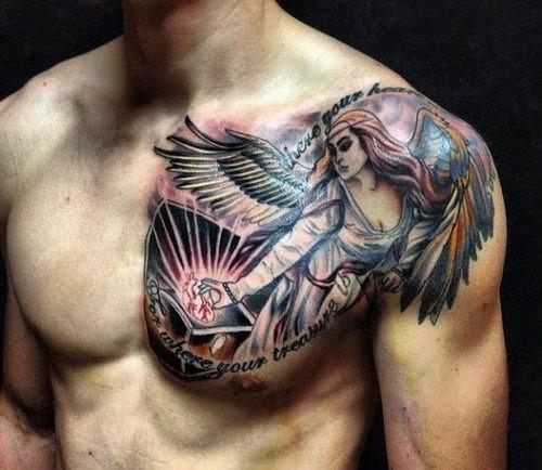 peito_tatuagens_3
