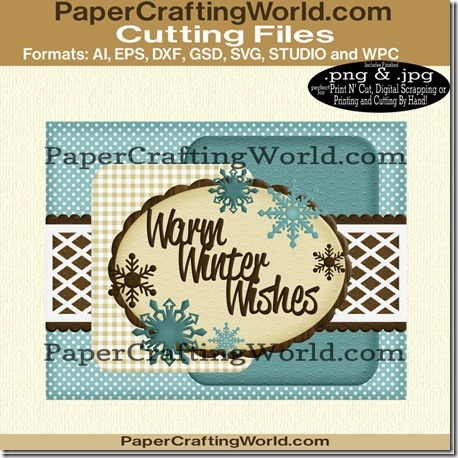 card-warm-winter-wishes-ppr-cfb-4505