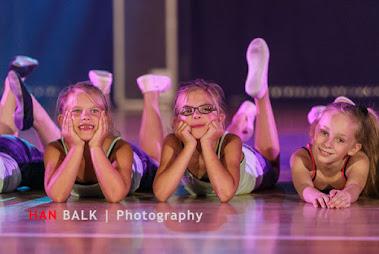 Han Balk Dance by Fernanda-3444.jpg