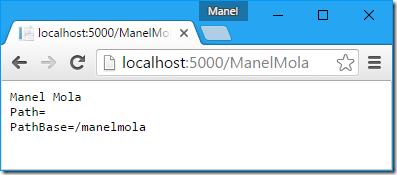 MapManelMola