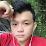 Vu Hoang's profile photo