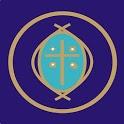 CATHOLIC MISSAL FOR NIGERIA icon