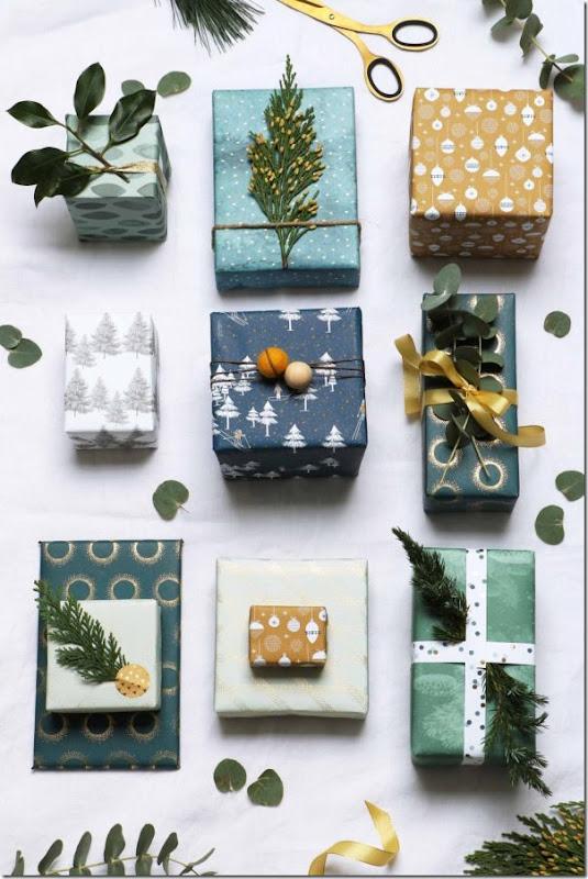 regali-pacchetti-natale-rami (1)