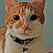 Lim kim siang avatar image