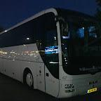 M.A.N van Willemsen de Koning bus 67