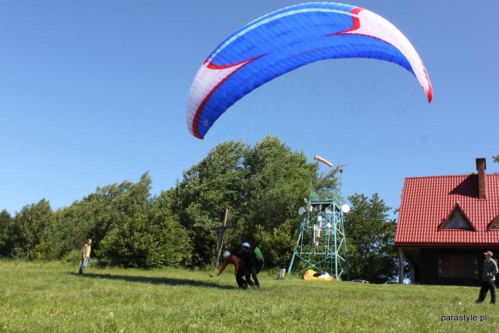 Szkolenia paralotniowe Czerwiec 2012 - IMG_3377.JPG