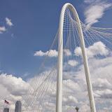 09-06-14 Downtown Dallas Skyline - IMGP1995.JPG