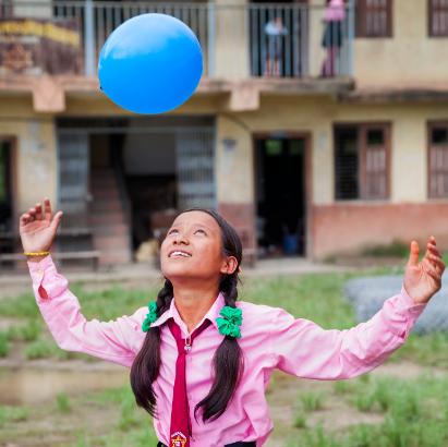 women empowerment nepal | women empowerment programmes in nepal
