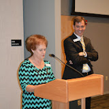 End of Year Luncheon 2014 - DSC_4869.JPG