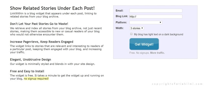 [tutorial_menurunkan_bounce_rate_blog%5B5%5D]