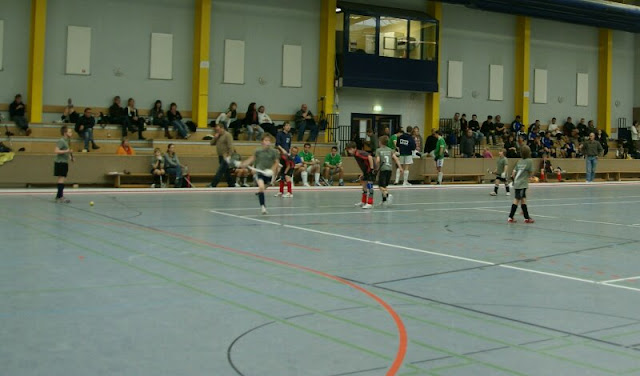 Halle 08/09 - Herren & Knaben B in Rostock - DSC05011.jpg