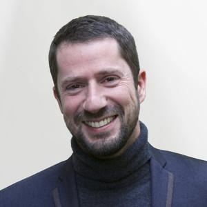 Stanislas Almeida - Orson