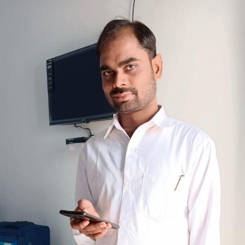 Divakar Verma Photo 14