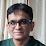 chirag dhuvad's profile photo