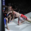 Alex Cooney vs Zakk Smith-5253.jpg