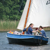 Admiraliteitsdag Loosdrecht 2008 - IMG_1881.JPG