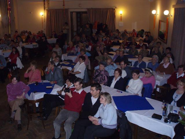 6.12.2009 Mikuláš - pc060780.jpg