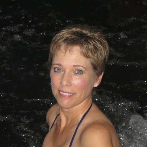 Lisa Gregory