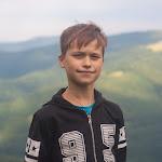20180629_Carpathians_039.jpg