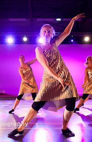 Han Balk Agios Theater Middag 2012-20120630-176.jpg
